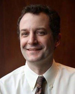 Photo of Dr. William Brian Dalton, M.D., Ph.D.