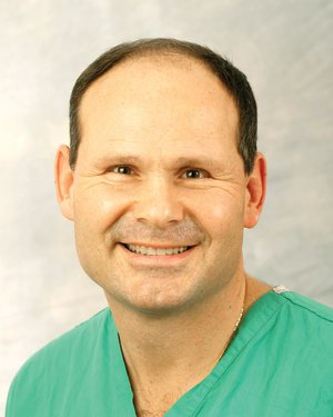 Photo of Dr. James David Nowakowski, M.D.