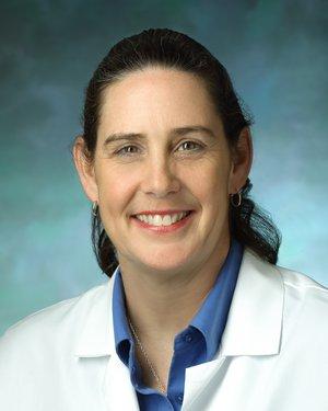 Photo of Dr. Lorie F Cram, M.B.A., M.D.