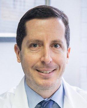Photo of Dr. Neil Jay Horlick, M.D.