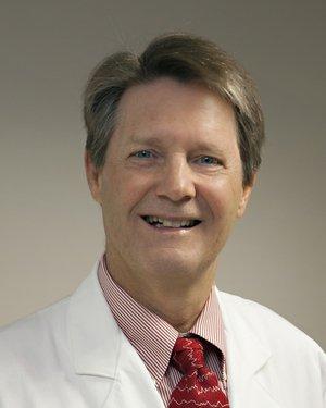Photo of Dr. Raymond S Kandt, M.D.