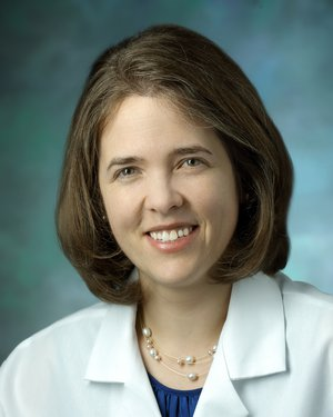 Photo of Dr. Stephanie Lorene Wethington, M.D., M.Sc.