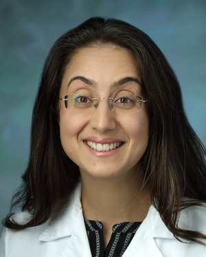 Photo of Dr. Maide Ozen, M.D.