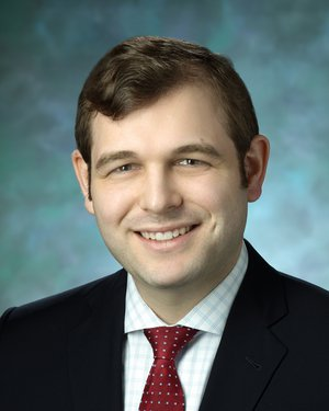 Photo of Dr. Andrew Scott Mener, M.D.