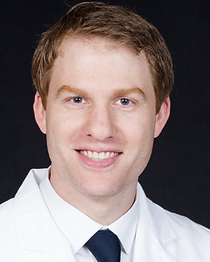 Photo of Dr. Christopher Anthony Mecoli, M.D., M.H.S.