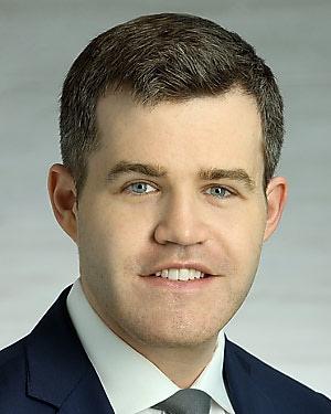 Devin O'Brien-Coon, M.D., M.S.E.
