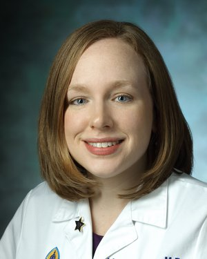 Photo of Dr. Lisa Renee Sun, M.D.