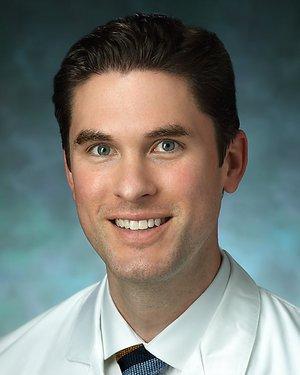 James S Melvin, M.D.