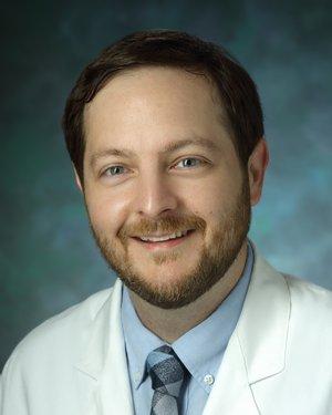 Noah David McKittrick, M.D.