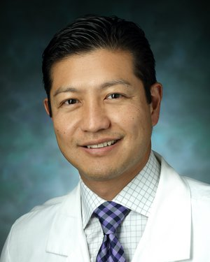 Photo of Dr. Chun Woo Choi, M.D.