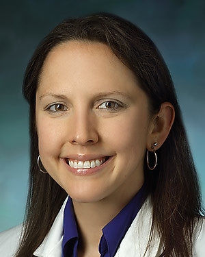 Photo of Dr. Laura Marie Seske, M.D., M.S.
