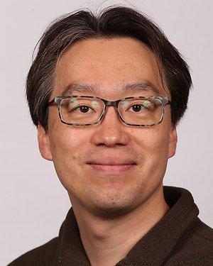 Photo of Dr. Ji Su Hong, M.D.