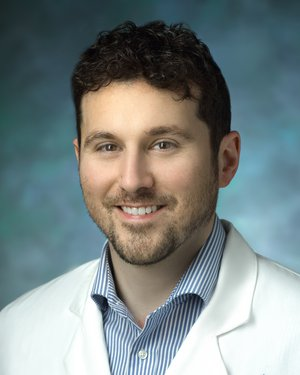 Photo of Dr. James Joseph Facciola, M.D.