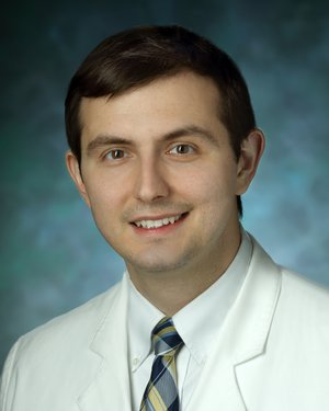 Photo of Dr. Javad Raymond Azadi, M.D.