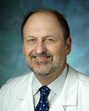 Robert Stephen Bulat, M.D., M.Sc., Ph.D.