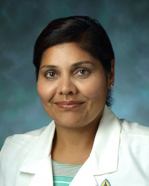 Photo of Dr. Sabita Sharma, M.D.
