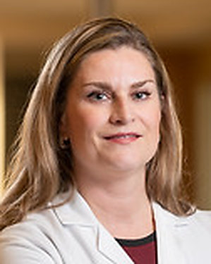 Photo of Dr. Michelle Diana Mon, M.D.