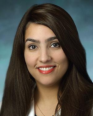 Photo of Dr. Brenda Lapkovsky, M.D.