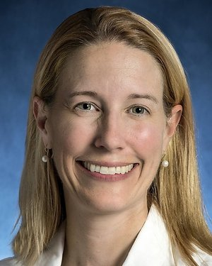 Challice Bonifant, M.D., Ph.D.