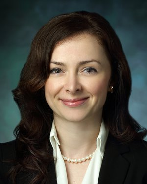 Photo of Dr. Sezen Karakus, M.D.