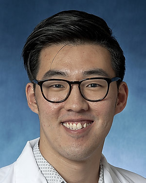 Photo of Dr. In Kim, M.B.A., M.D.