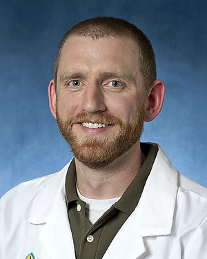 Photo of Dr. Shaun Christopher Moeller, M.D.