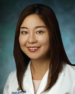 Photo of Dr. Soo Yeon Kim, M.D.