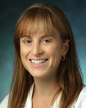 Photo of Dr. Rachel Cane, M.A., M.D., Ph.D.