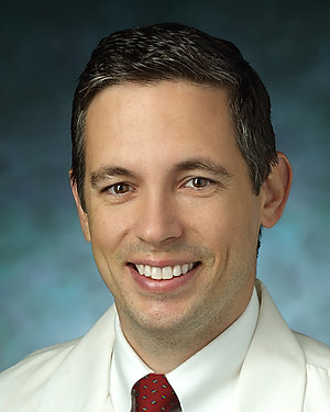 Grafe Reid Lyons, M.D., Ph.D.