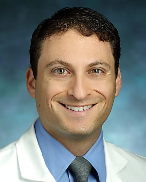 Photo of Dr. Andrew Jason Cohen, M.D.