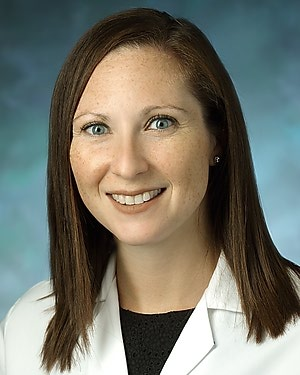 Photo of Dr. Rachel Beth Sotsky, M.D.