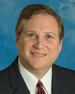 Photo of Dr. Matthew Lawrence Mintz, M.D.