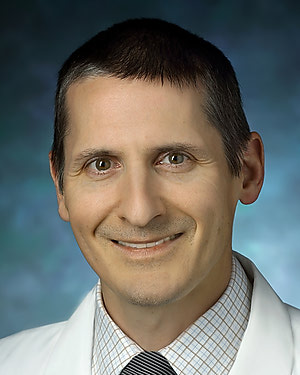 Photo of Dr. Ari Michael Cedars, M.D.