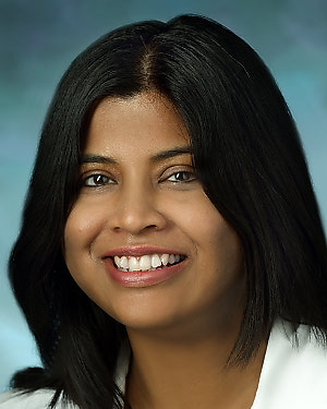 Photo of Dr. Reema Goel, M.B.B.S.