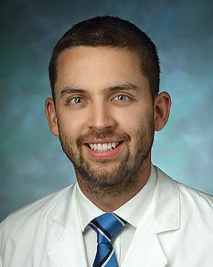 Photo of Dr. Alvaro Ordonez, M.D.