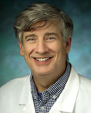 Robert Jay Stern, M.D.