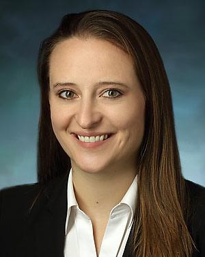 Lauren Michelle McDaniel, M.D.