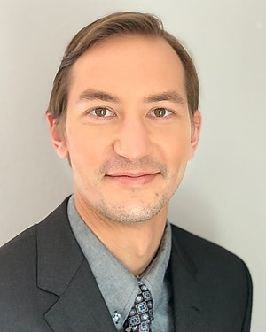 Christopher Brian Toomey, M.D., Ph.D.
