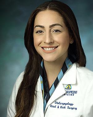 Photo of Dr. Ashley Gutierrez, Au.D.