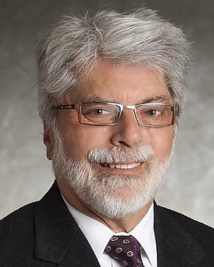 Photo of Dr. Jeffrey S Garbis, M.D.