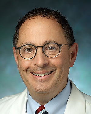 Photo of Dr. Jeremy Sugarman, M.A., M.D., M.P.H.