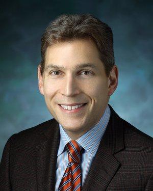 Photo of Dr. Samuel Matthew Alaish, M.D.