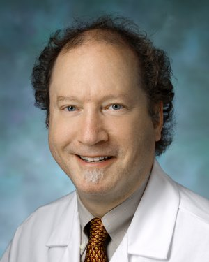 Photo of Dr. Robert Neil Kass, M.D.