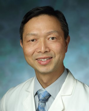 Photo of Dr. Wing Hong Tam, M.B.B.S.