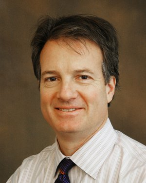 Photo of Dr. Matthew Kendall McNabney, M.D.