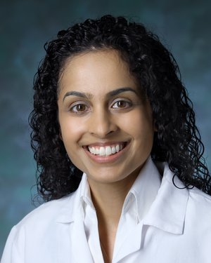 Photo of Dr. Tina Kumra, M.D.