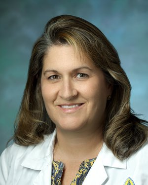 Photo of Dr. Julie Elizabeth Hoover-Fong, M.D., Ph.D.