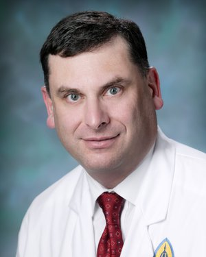 Photo of Dr. Marc Steven Sussman, M.D.