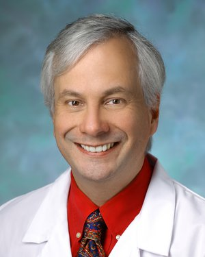 Photo of Dr. Rafael H Llinas, M.D.