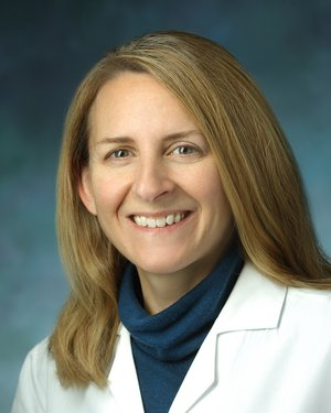 Photo of Dr. Tara Lynn Hebert, M.D.